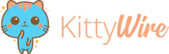 KittyWire