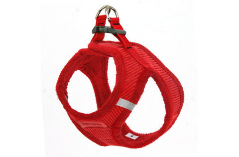 Voyager Soft Cat Harness