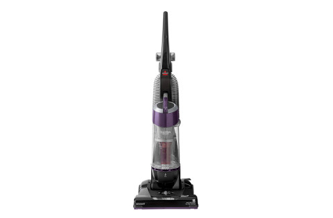 Bissell 9595a Cleanview Bagless Vacuum for Cat Litter