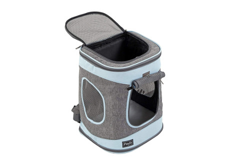 Petsfit Comfort Carrier Backpack