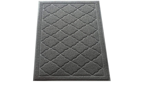Easyology Cat Litter Mat