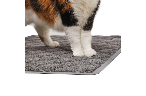 Gorilla Grip Premium Durable Mat
