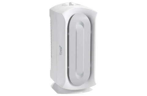 Hamilton Beach Air Purifier