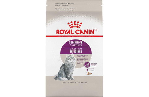 Royal Canin Sensitive Digestion Cat Food